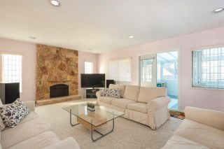 Photo 4: 637 W 29TH Avenue in Vancouver: Cambie House for sale (Vancouver West)  : MLS®# R2562912