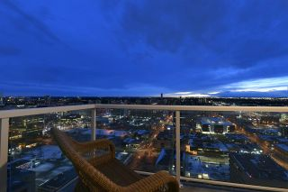 Photo 30: 2603 10226 104 Street in Edmonton: Zone 12 Condo for sale : MLS®# E4230173