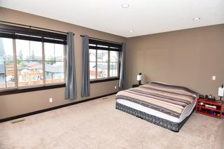 Photo 20: 3 Walden Court in Calgary: Walden Detached for sale : MLS®# A1145005