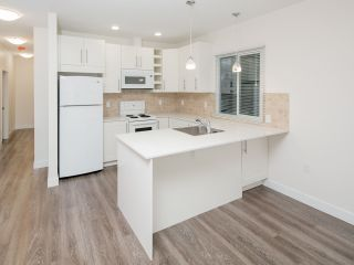 Photo 14: 2633 PRINCE ALBERT Street in Vancouver: Mount Pleasant VE House for sale (Vancouver East)  : MLS®# R2542046