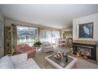 """Photo 4: 19716 34A Avenue in Langley: Brookswood Langley House for sale in """"Brookswood"""" : MLS®# R2199501"""