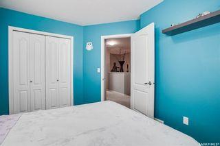 Photo 16: 531 Gordon Road in Saskatoon: Stonebridge Residential for sale : MLS®# SK840104