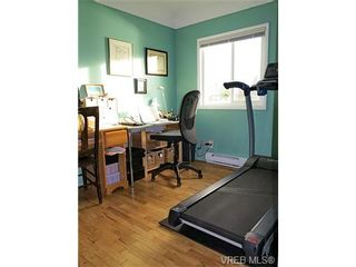 Photo 11: 940 Green Street in VICTORIA: Vi Central Park Residential for sale (Victoria)  : MLS®# 331011