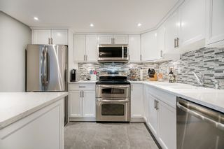 """Main Photo: 301 1088 QUEBEC Street in Vancouver: Downtown VE Condo for sale in """"VICEROY"""" (Vancouver East)  : MLS®# R2618195"""