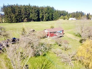 Photo 60: 2465 Quennell Rd in : Na Cedar House for sale (Nanaimo)  : MLS®# 872994