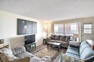 Photo 15: 2312 221 6 Avenue SE in Calgary: Downtown Commercial Core Apartment for sale : MLS®# A1132923