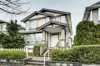 Photo 1: 23639 DEWDNEY TRUNK Road in Maple Ridge: Cottonwood MR House for sale : MLS®# R2540047