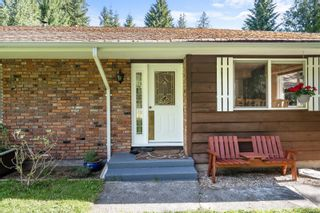 Photo 16: 6784 Pascoe Rd in : Sk Otter Point House for sale (Sooke)  : MLS®# 878218