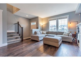 """Photo 4: 21008 80 Avenue in Langley: Willoughby Heights Condo for sale in """"KINGSBURY AT YORKSON SOUTH"""" : MLS®# R2562245"""
