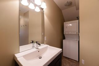 Photo 42: 247 Wild Rose Street: Fort McMurray Detached for sale : MLS®# A1151199