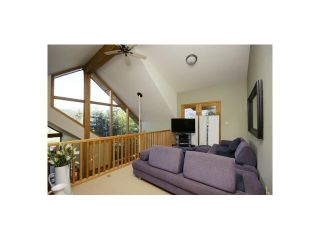 """Photo 6: 8051 NICKLAUS NORTH BV: Whistler House for sale in """"Nicklaus North"""" : MLS®# V961906"""