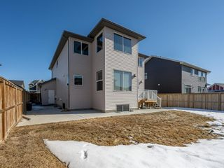 Photo 30: 39 Rainbow Falls Boulevard: Chestermere Detached for sale : MLS®# A1080652