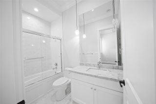 "Photo 14: 7611 BRIDGE Street in Richmond: McLennan North House for sale in ""McLennan North"" : MLS®# R2466488"