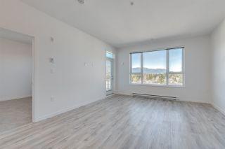 Photo 12: 612 621 REGAN Avenue in Coquitlam: Coquitlam West Condo for sale : MLS®# R2446485