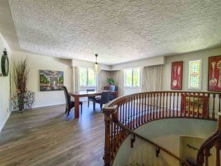 """Photo 18: 540 CUTBANK Road in Prince George: Nechako Bench House for sale in """"NORTH NECHAKO"""" (PG City North (Zone 73))  : MLS®# R2616109"""