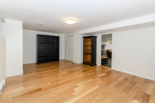Photo 29: 180 E KENSINGTON Road in North Vancouver: Upper Lonsdale House for sale : MLS®# R2624954