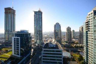 """Photo 13: 1701 4380 HALIFAX Street in Burnaby: Brentwood Park Condo for sale in """"BUCHANAN NORTH"""" (Burnaby North)  : MLS®# R2132955"""