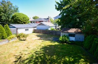 Photo 6: 31 Linden Ave in : Vi Fairfield West House for sale (Victoria)  : MLS®# 854595
