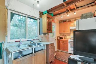 Photo 37: 2656 Cherrier Rd in : Isl Quadra Island House for sale (Islands)  : MLS®# 860218