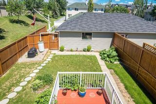 Photo 26: 16 SOMME Way SW in Calgary: Garrison Woods Semi Detached for sale : MLS®# C4232811