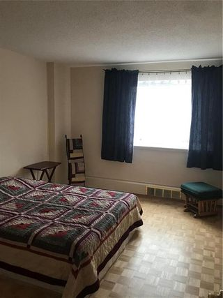 Photo 10: 1C 300 Roslyn Road in Winnipeg: Osborne Village Condominium for sale (1B)  : MLS®# 202102414