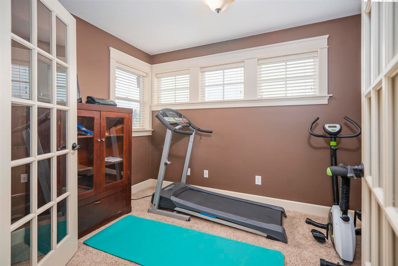 Photo 29: Photos: 8761 MACHELL Street in Mission: Mission BC House for sale : MLS®# R2571519
