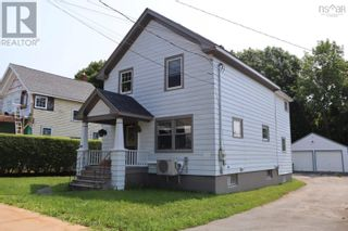 Photo 1: 23 Mersey Avenue in Liverpool: House for sale : MLS®# 202124887