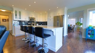 Photo 23: 63 Edenstone View NW in Calgary: Edgemont Detached for sale : MLS®# A1123659