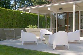 Photo 18: 8721 10TH AV in Burnaby: The Crest Home for sale ()  : MLS®# V610277