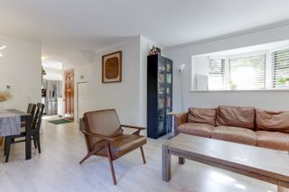Photo 3: 2366 YEW Street in Vancouver: Kitsilano Condo for sale (Vancouver West)  : MLS®# R2606904