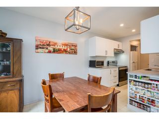 Photo 11: 309 195 MARY STREET in Port Moody: Port Moody Centre Condo for sale : MLS®# R2557230
