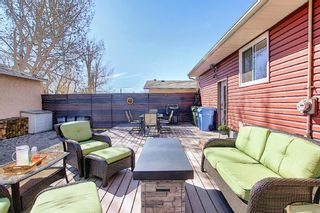 Photo 32: 11368 86 Street SE: Calgary Detached for sale : MLS®# A1100969