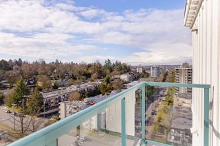 """Photo 25: PH2C 2988 ALDER Street in Vancouver: Fairview VW Condo for sale in """"Shaughnessy Gate"""" (Vancouver West)  : MLS®# R2542622"""