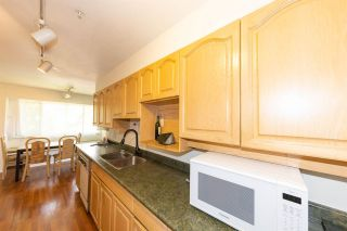 Photo 23: 305 7520 COLUMBIA Street in Vancouver: Marpole Condo for sale (Vancouver West)  : MLS®# R2582305
