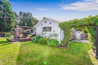 Photo 17: 24991 SMITH Avenue in Maple Ridge: Websters Corners House for sale : MLS®# R2618143