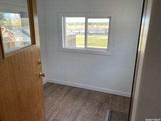 Photo 6: 926 Lillooet Street West in Moose Jaw: Westmount/Elsom Residential for sale : MLS®# SK871383