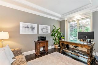 """Photo 13: 17146 3A Avenue in Surrey: Pacific Douglas House for sale in """"Summerfield"""" (South Surrey White Rock)  : MLS®# R2501747"""