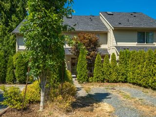 Photo 32: 2021 Northfield Rd in Nanaimo: Na Central Nanaimo House for sale : MLS®# 882897