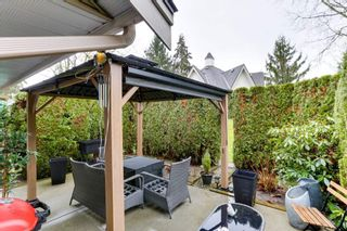 """Photo 28: 26 9045 WALNUT GROVE Drive in Langley: Walnut Grove Townhouse for sale in """"BRIDLEWOODS"""" : MLS®# R2535802"""