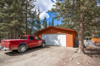 Photo 7: 47 River Drive North: Bragg Creek Detached for sale : MLS®# A1101146
