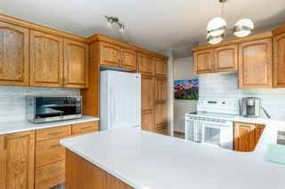 Photo 9: 652 12 Avenue: Carstairs Detached for sale : MLS®# A1135069