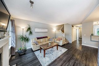 """Photo 8: 10 9045 WALNUT GROVE Drive in Langley: Walnut Grove Townhouse for sale in """"BRIDLEWOODS"""" : MLS®# R2606404"""
