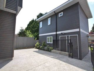 Photo 19: 10531 NO 1 Road in Richmond: Steveston North House for sale : MLS®# V1121985