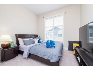 "Photo 19: 22 32921 14TH Avenue in Mission: Mission BC Townhouse for sale in ""Southwynd"" : MLS®# R2574348"