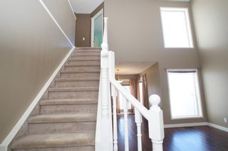 Photo 17: 117 Coverdale Road NE in Calgary: Coventry Hills Detached for sale : MLS®# A1075878