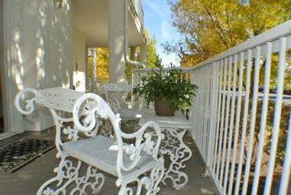 Photo 18: 130 1200 Cameron Avenue in Kelowna: Kelowna South House for sale : MLS®# 10110502