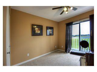 """Photo 7: 429 12633 NO 2 Road in Richmond: Steveston South Condo for sale in """"NAUTICA NORTH"""" : MLS®# V854036"""