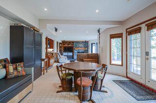 Photo 27: 37 Nottingham Estates: Sherwood Park House for sale : MLS®# E4249018