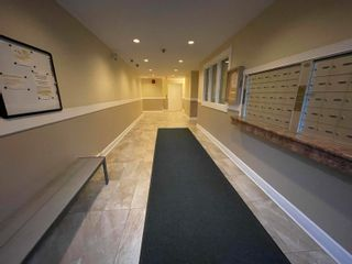 """Photo 30: 203 10082 132 Street in Surrey: Whalley Condo for sale in """"MELROSE COURT"""" (North Surrey)  : MLS®# R2623743"""