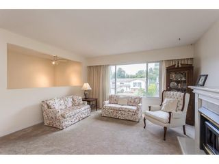 """Photo 17: 34662 ST. MATTHEWS Way in Abbotsford: Abbotsford East House for sale in """"McMillan"""" : MLS®# R2616255"""